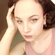 id163282218's Profile Photo