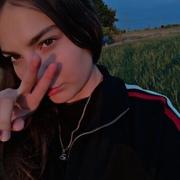 st_winx's Profile Photo