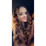 slavka119's Profile Photo