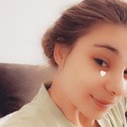 lineonee's Profile Photo