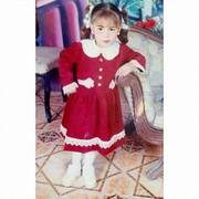 amiramamdouh5's Profile Photo