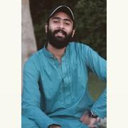 osaidahmed9's Profile Photo