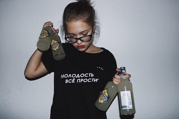 Maksimka_Frolov73rus's Profile Photo