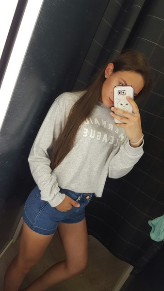 naty_parfyonova's Profile Photo
