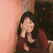 hana3011's Profile Photo