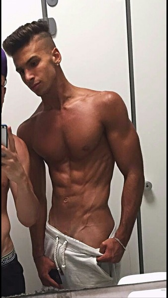 MarcoNaldi's Profile Photo