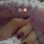baro2aa97's Profile Photo