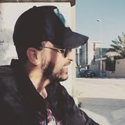 abdalraof_hakaya's Profile Photo