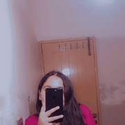 maryamnatt's Profile Photo