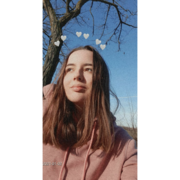 nagy_flra's Profile Photo