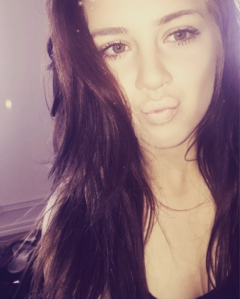 ElinnAnderssson's Profile Photo