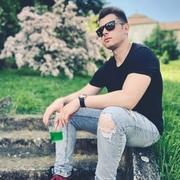 ParlapanCristi's Profile Photo