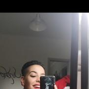 AuroraMad's Profile Photo