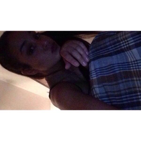 ValentinaZuccoli7's Profile Photo