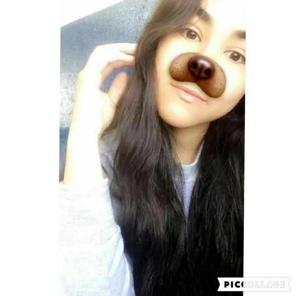 darlycita's Profile Photo