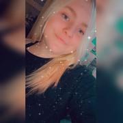 danae_s98's Profile Photo