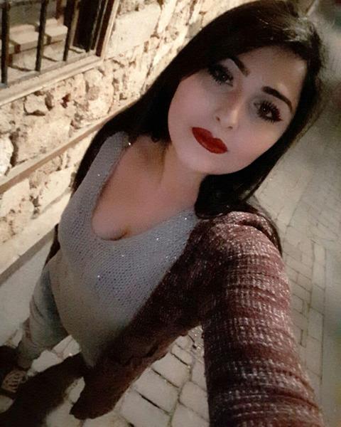 Meri_742's Profile Photo