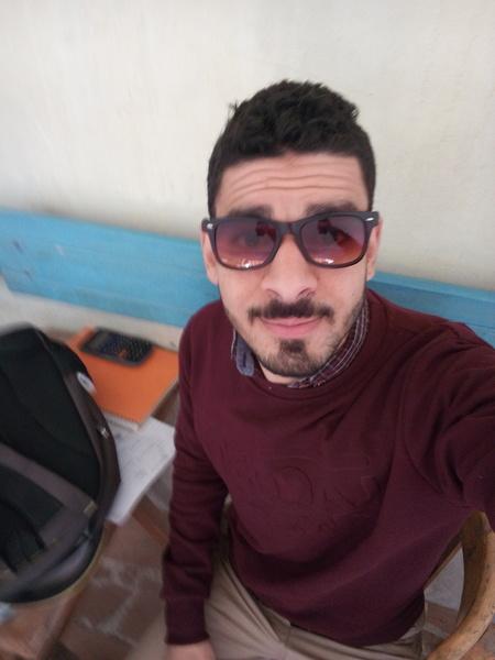 Mahmoud_ah011's Profile Photo