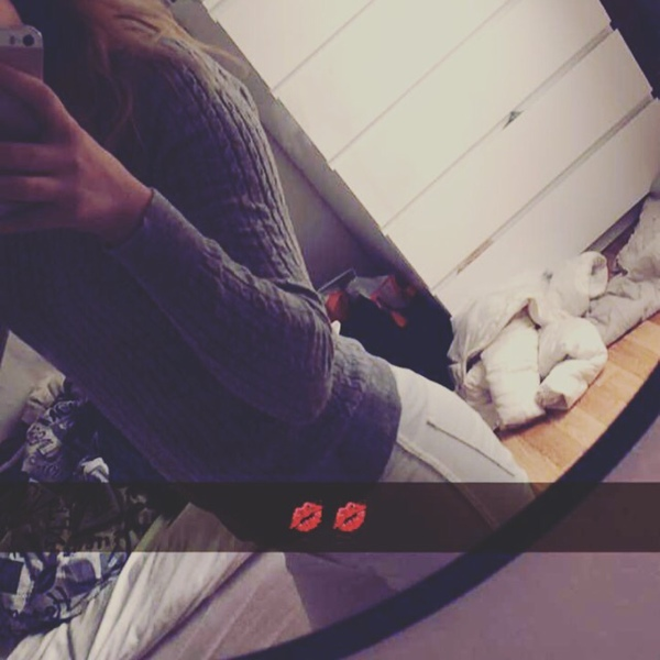 Idalarsson01's Profile Photo