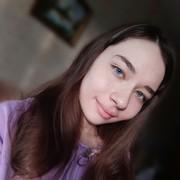 id248285843's Profile Photo