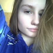 id283449748's Profile Photo