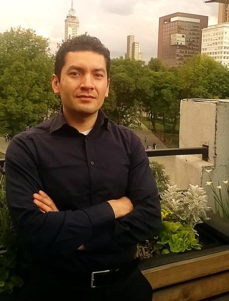 Cesar_Daniel_Albarran's Profile Photo