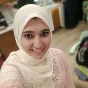 yasmeenhegazy28's Profile Photo