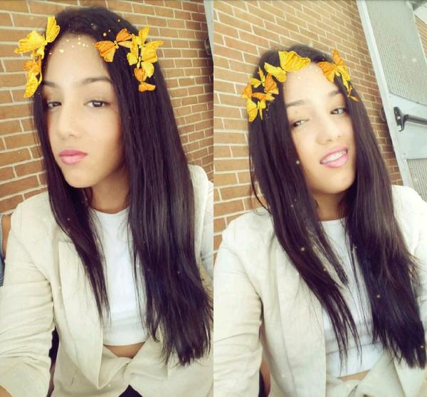 Marcela15062014's Profile Photo