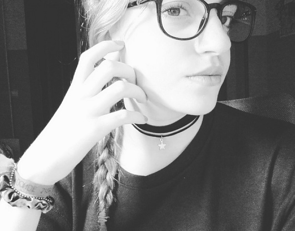 celiiaa_99's Profile Photo