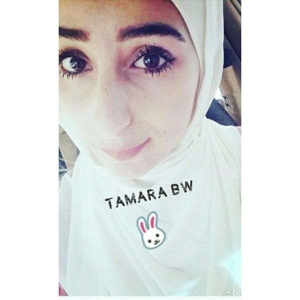 tamaraj79's Profile Photo