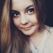 ImFeelingEdible's Profile Photo
