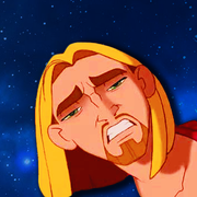 god_of_adventure's Profile Photo