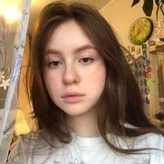 Juliaavolokos's Profile Photo