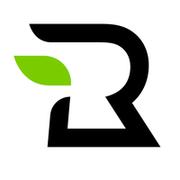 rent2rideseo's Profile Photo