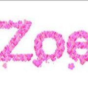 ZoeStarGirl's Profile Photo
