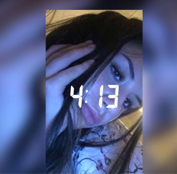 LindaZoe's Profile Photo