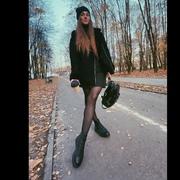 AnnaChillout's Profile Photo
