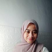 hnannisasp9077's Profile Photo