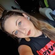 MelanieMeliMeloni187's Profile Photo