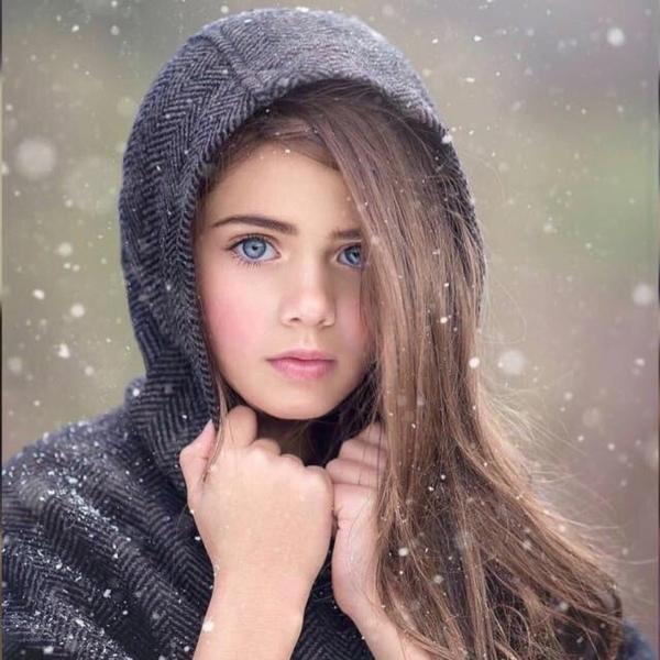 adhmemara's Profile Photo