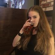 AAlenochka's Profile Photo