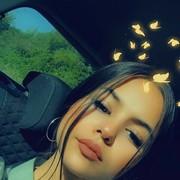 sultndinc0r's Profile Photo