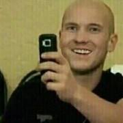 Bronoobka's Profile Photo
