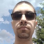 nikola_kolev96's Profile Photo