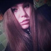 bashkova6400's Profile Photo