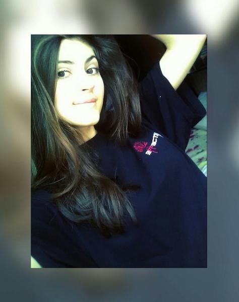EmiSava's Profile Photo