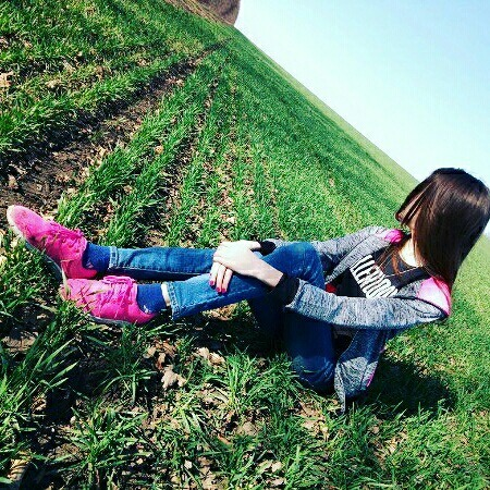 id229609489's Profile Photo