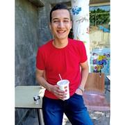 OmarHatemShafik's Profile Photo