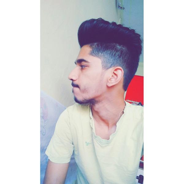 suyumayekar's Profile Photo