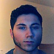 Alangustan's Profile Photo